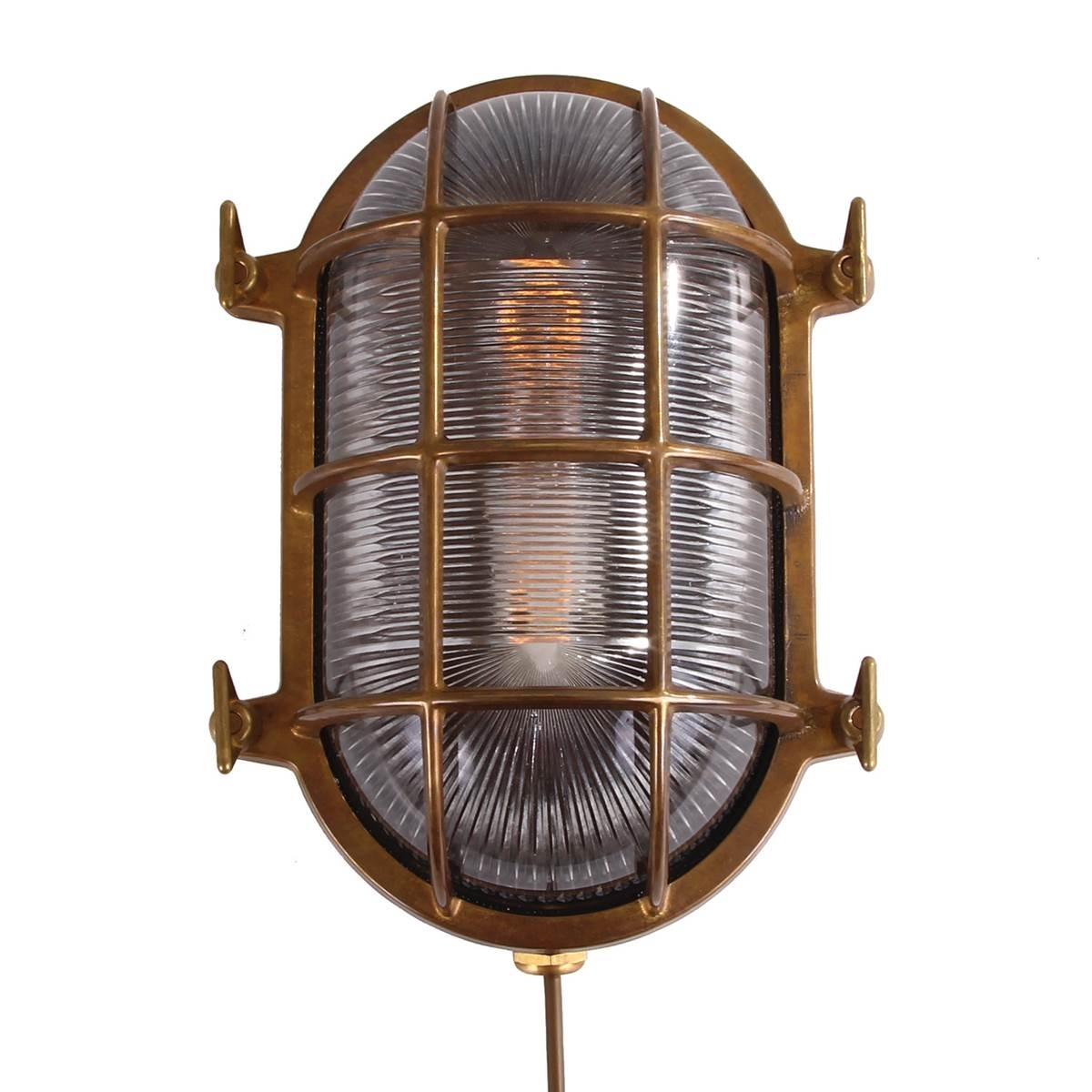 Image of: Ross Marine Nautical Bulkhead Wall Light Mullan Lighting Pertaining To Outdoor Bulkhead Lighting Wonderful Garden Outdoor Bulkhead Lighting