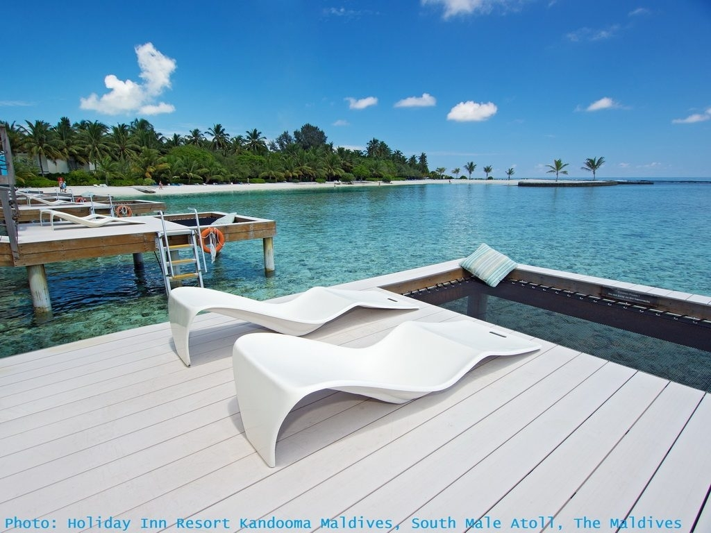 Image of: Sea As A Design Inspiration Archi Living Regarding Resort Outdoor Furniture Beautiful Resort Outdoor Furniture