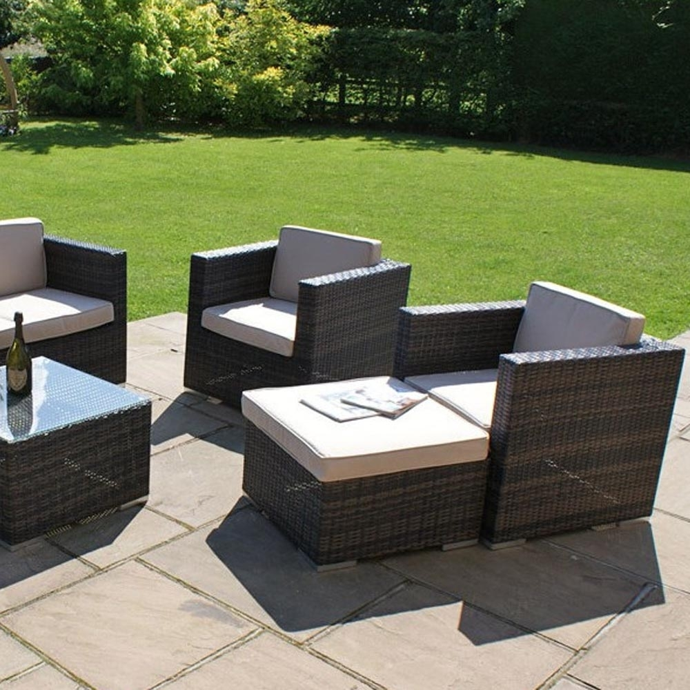 Image of: Used Hotel Outdoor Furniture Used Hotel Outdoor Furniture Inside Outdoor Hotel Furniture Good And Cozy Outdoor Hotel Furniture