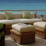 Magnificent Shalimar Leather Sofa Furniture Village Tags Leather For High End Outdoor Furniture